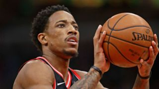 derozan-072518-ftr-getty.jpg