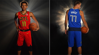 trae-young-luka-doncic-081218-ftr-getty