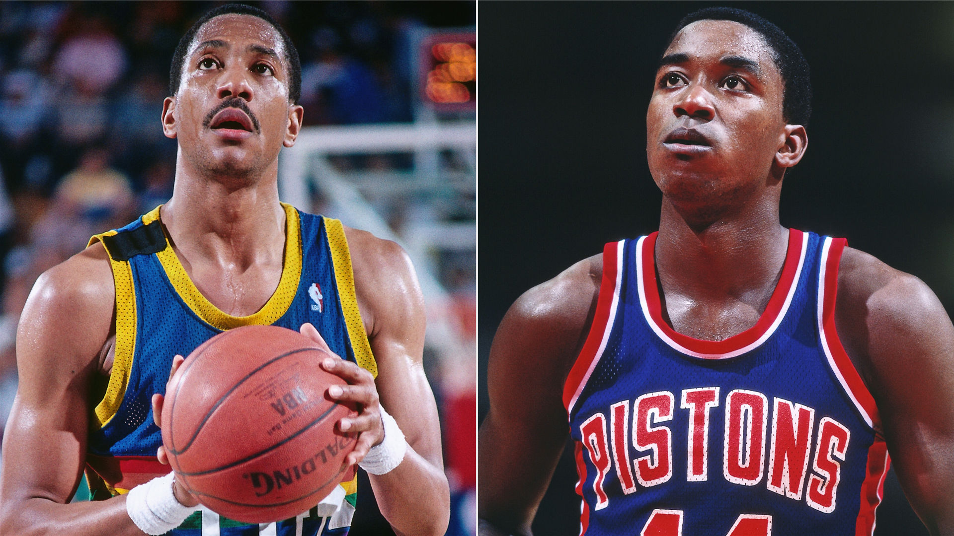 Fast Facts On The Highest Scoring Game In Nba History