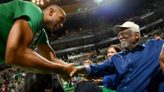 bill-russell-al-horford-051918-ftr