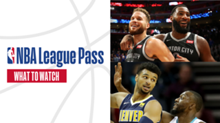 nba-league-pass-pistons-nuggets-hornets-120318-ftr-nba-getty