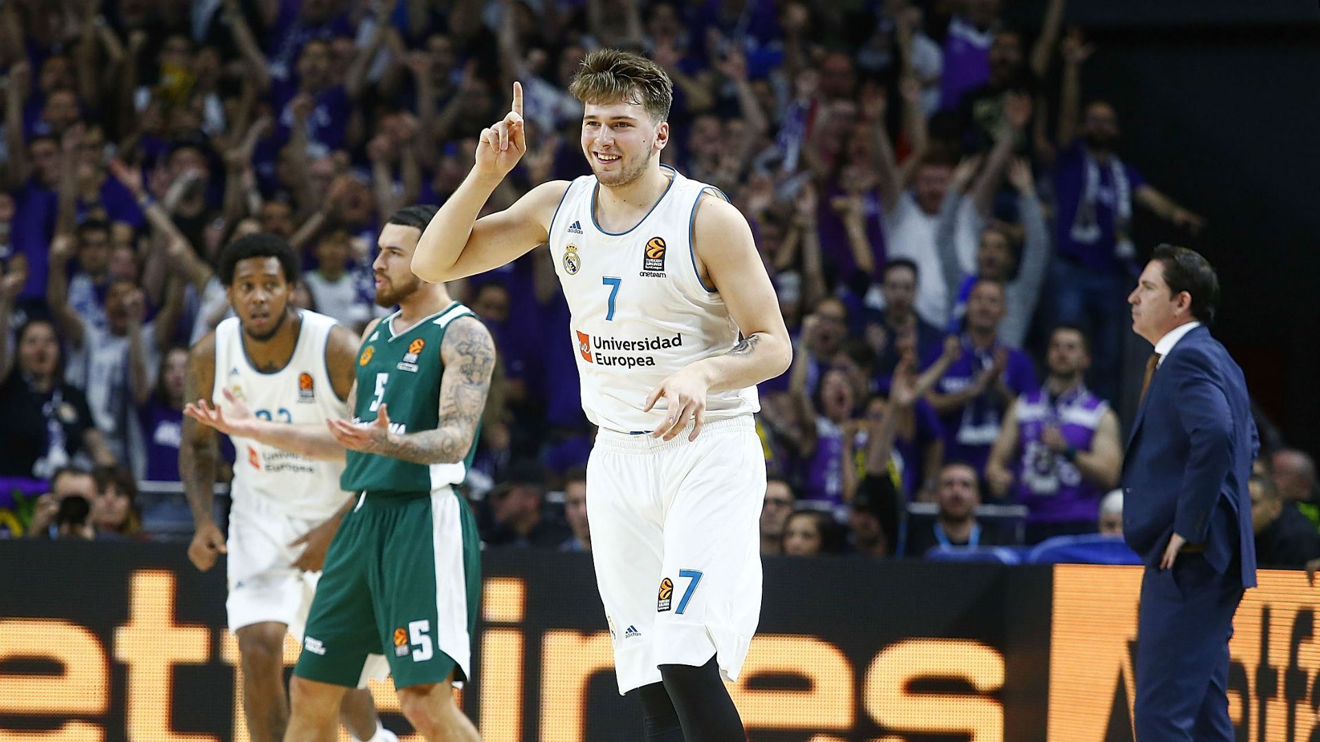 2018 Nba Draft Latest News On Suns Strategy For Top Pick
