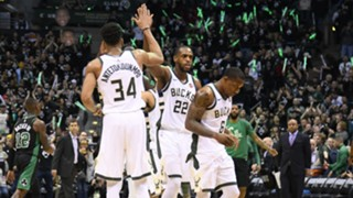 giannis-antetokounmpo-khris-middleton-eric-bledsoe-092018-ftr-getty