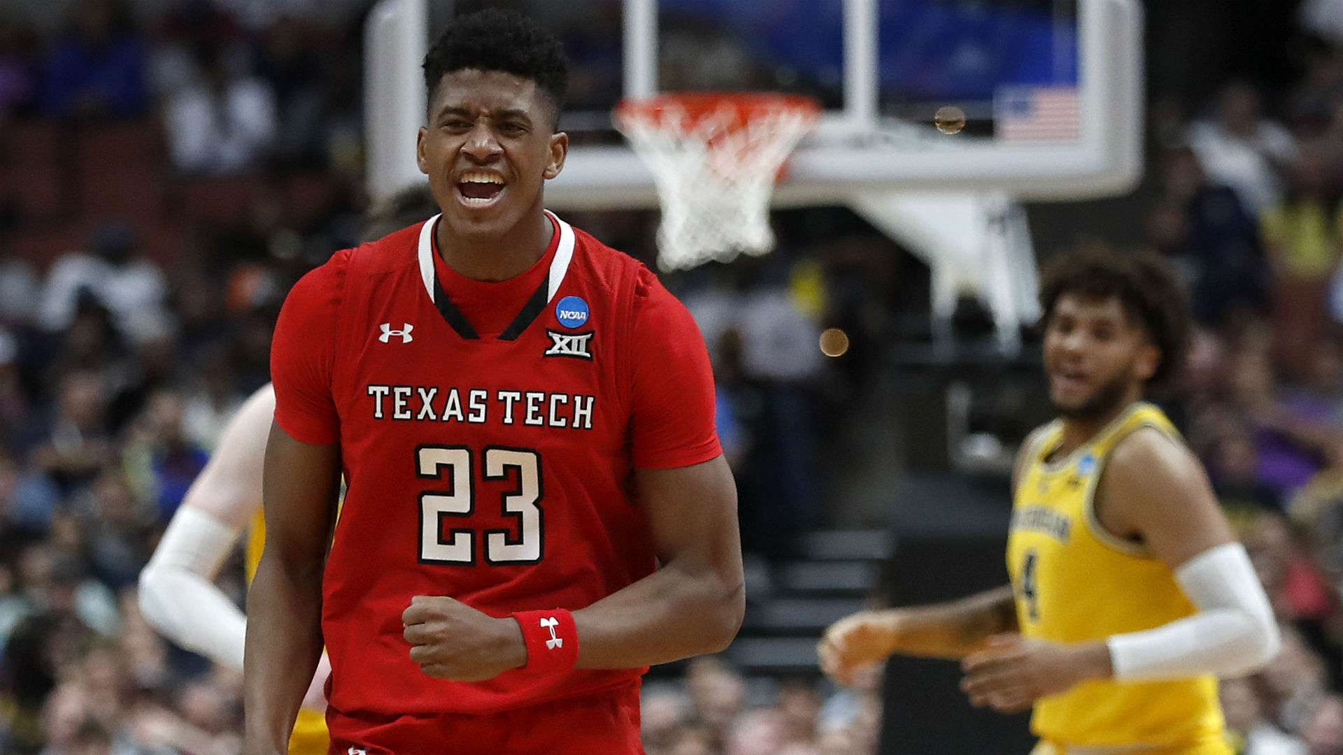 NBA Draft 2019 Big Board: Who are the top prospects in this year's