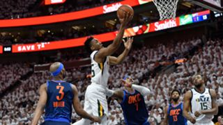 donovan-mitchell-042418-ftr-getty.jpg