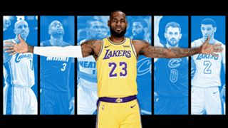 lebron-james-supporting-casts-092518-ftr