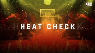 NBA-Heat-Check.jpg