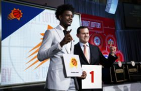 josh-jackson-2018-nba-draft-lottery