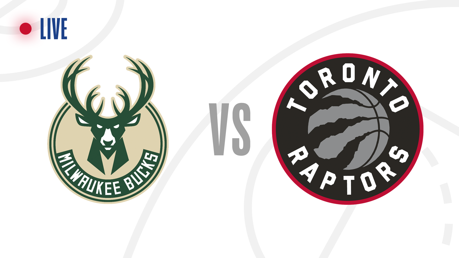 raptors vs bucks - photo #48