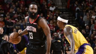 harden-caldwell-pope-rockets-lakers-ftr.jpg