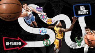 NBA-RoadtoPlayoffs2 (1).jpg