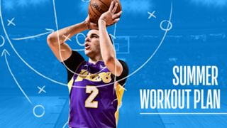 NBA_Summer-Workout-Plan_Lonzo.jpg