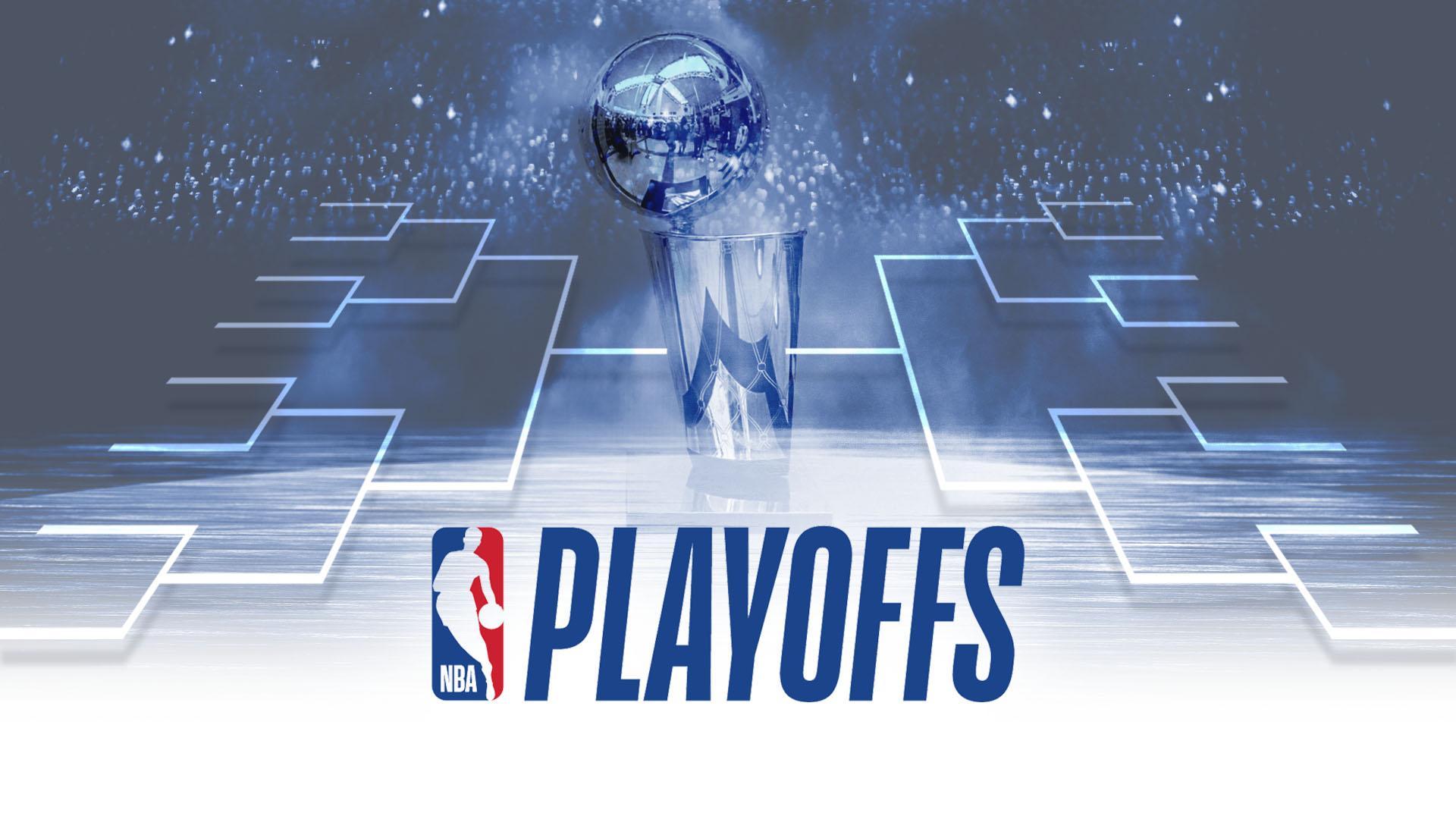 NBA-ს კონფერენციის ფინალების ყველა მონაწილე ცნობილია