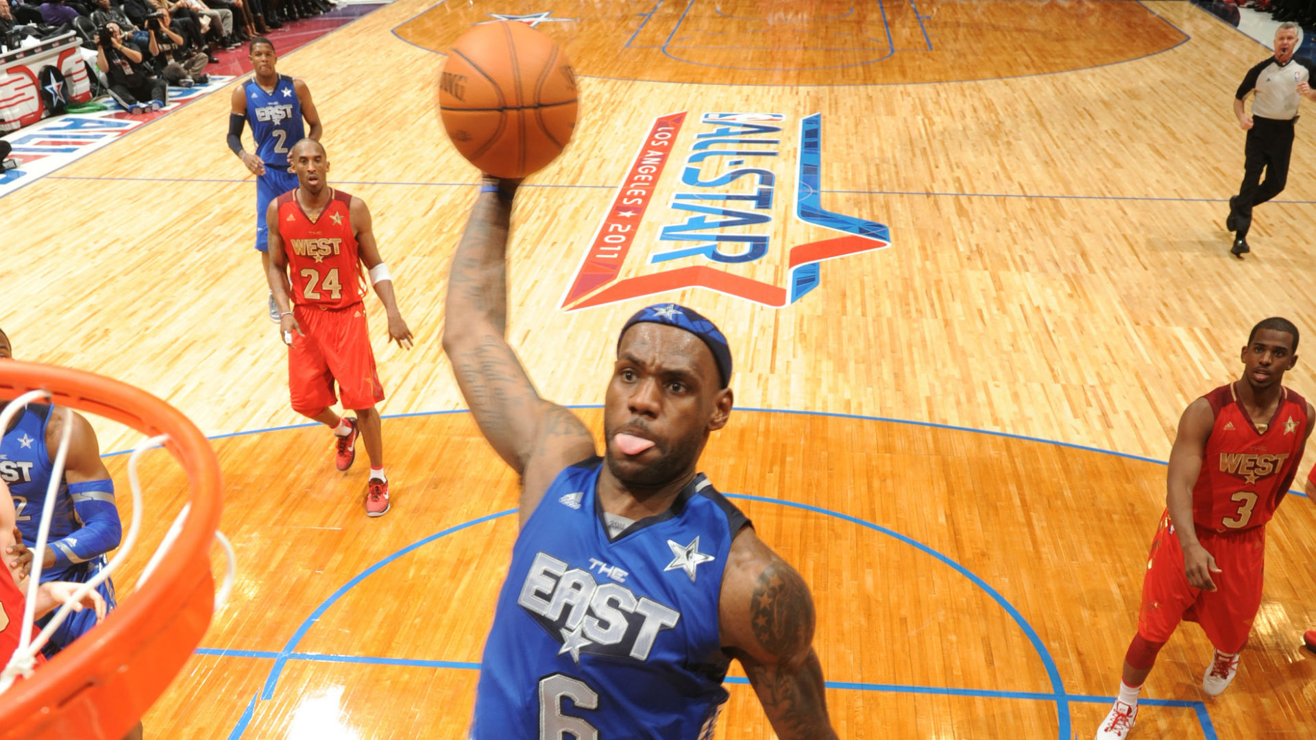 lebron-2011-all-star-dunk-021119-ftr.jpg