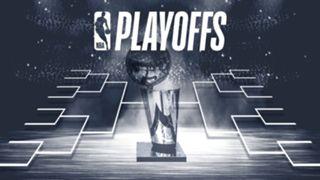 NBA-PlayoffBracket2
