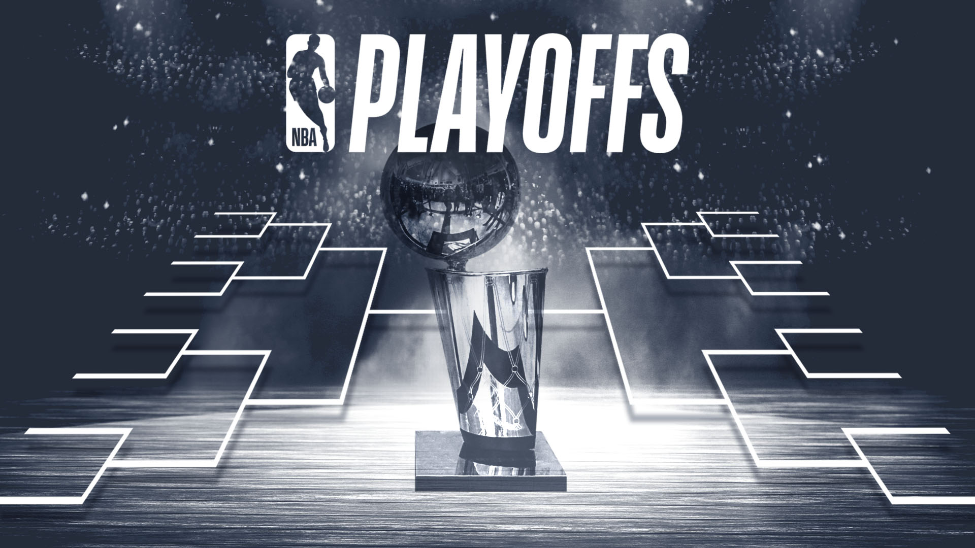 NBA playoffs 2019: Standings, playoff picture, current matchups and seeds | NBA.com