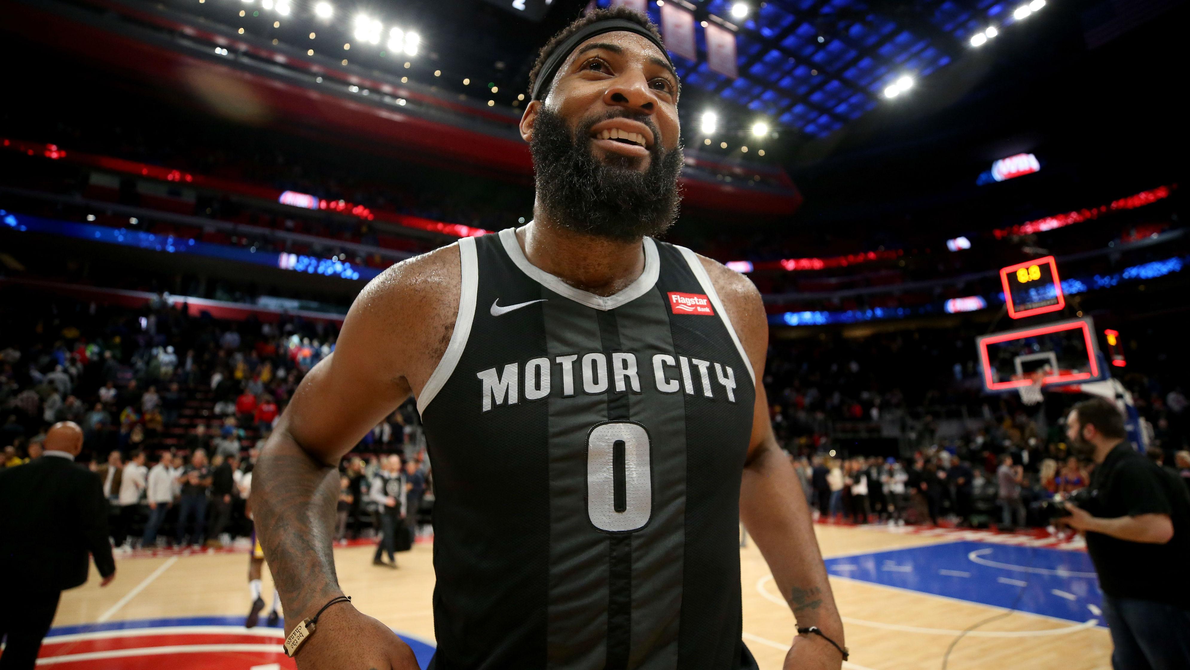 Pistons Vs Lakers: James Harden, Más Cerca De Kobe Bryant En Partidos De 40