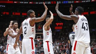 raptors-lineup-110218-ftr-nba-getty