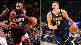 harden-jokic-111318-ftr-getty.jpg