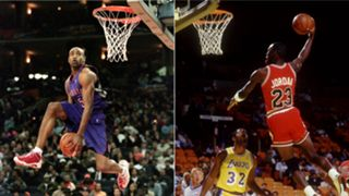 carter-jordan-dunk-rankings.jpg