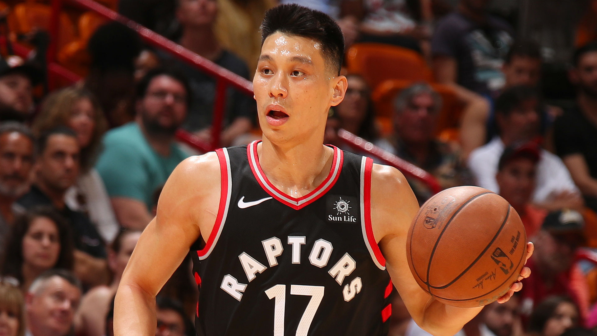 NBA Free Agency 2019: Who are the best remaining free ...