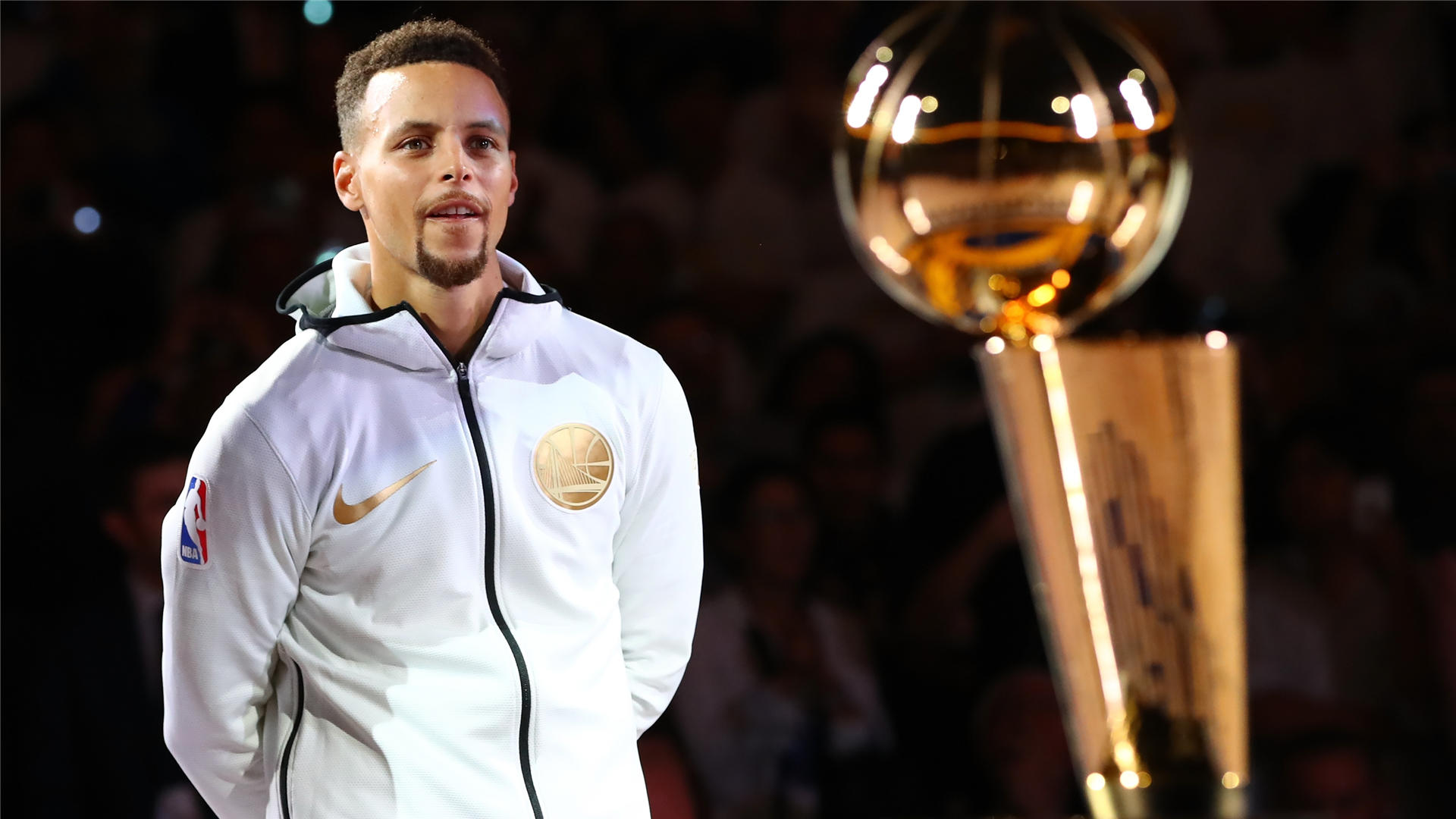 NBA Finals 2019: History of Stephen Curry in the Finals ...