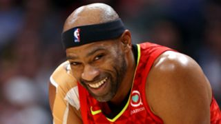 vince-carter-112118-ftr-nba-getty1