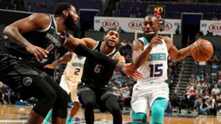 hornets-pistons-0410-ftr-getty.jpg