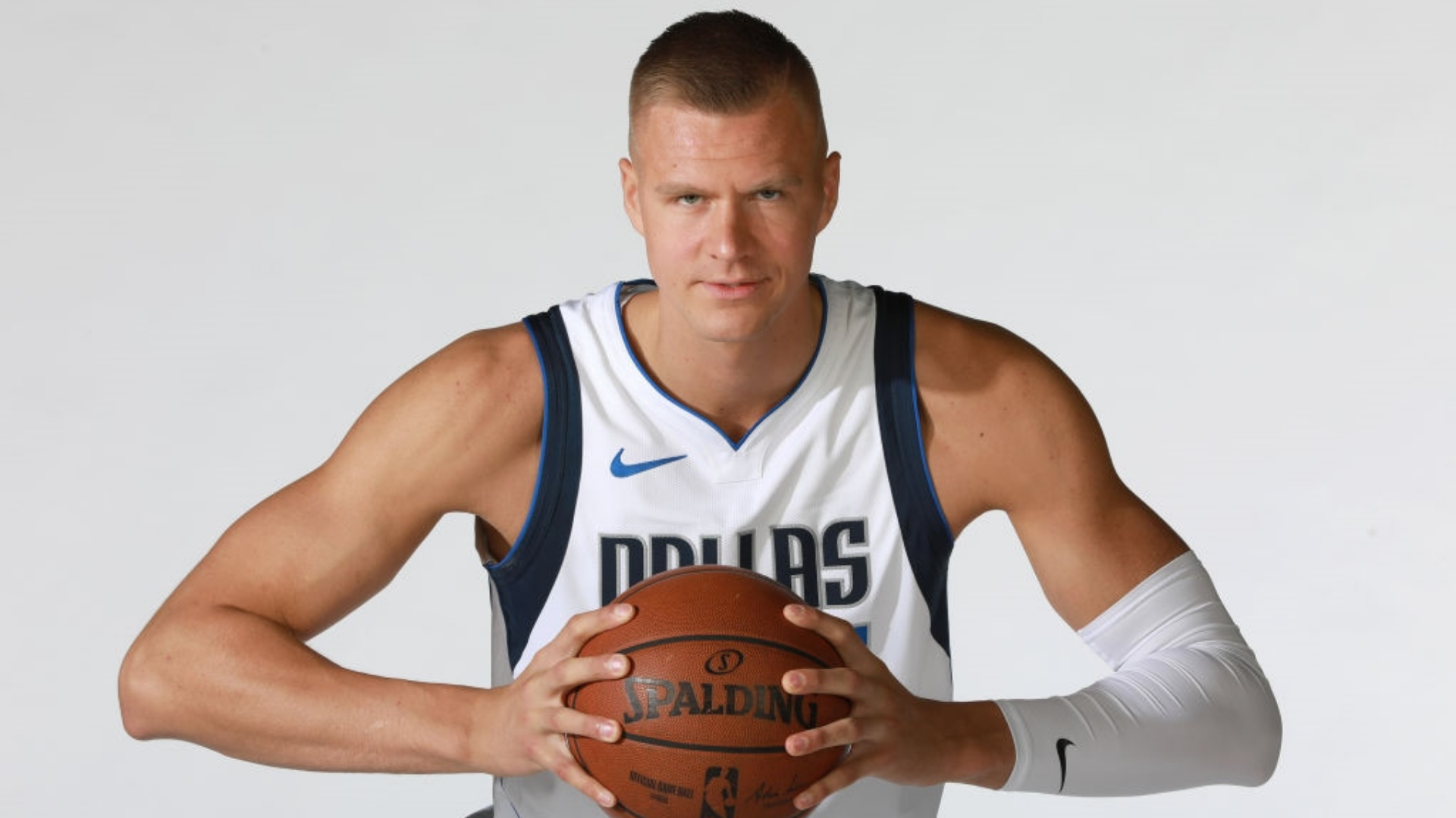 NBA Season Preview 2019-20: Can Luka Doncic and Kristaps Porzingis lead the Dallas Mavericks back to the playoffs?