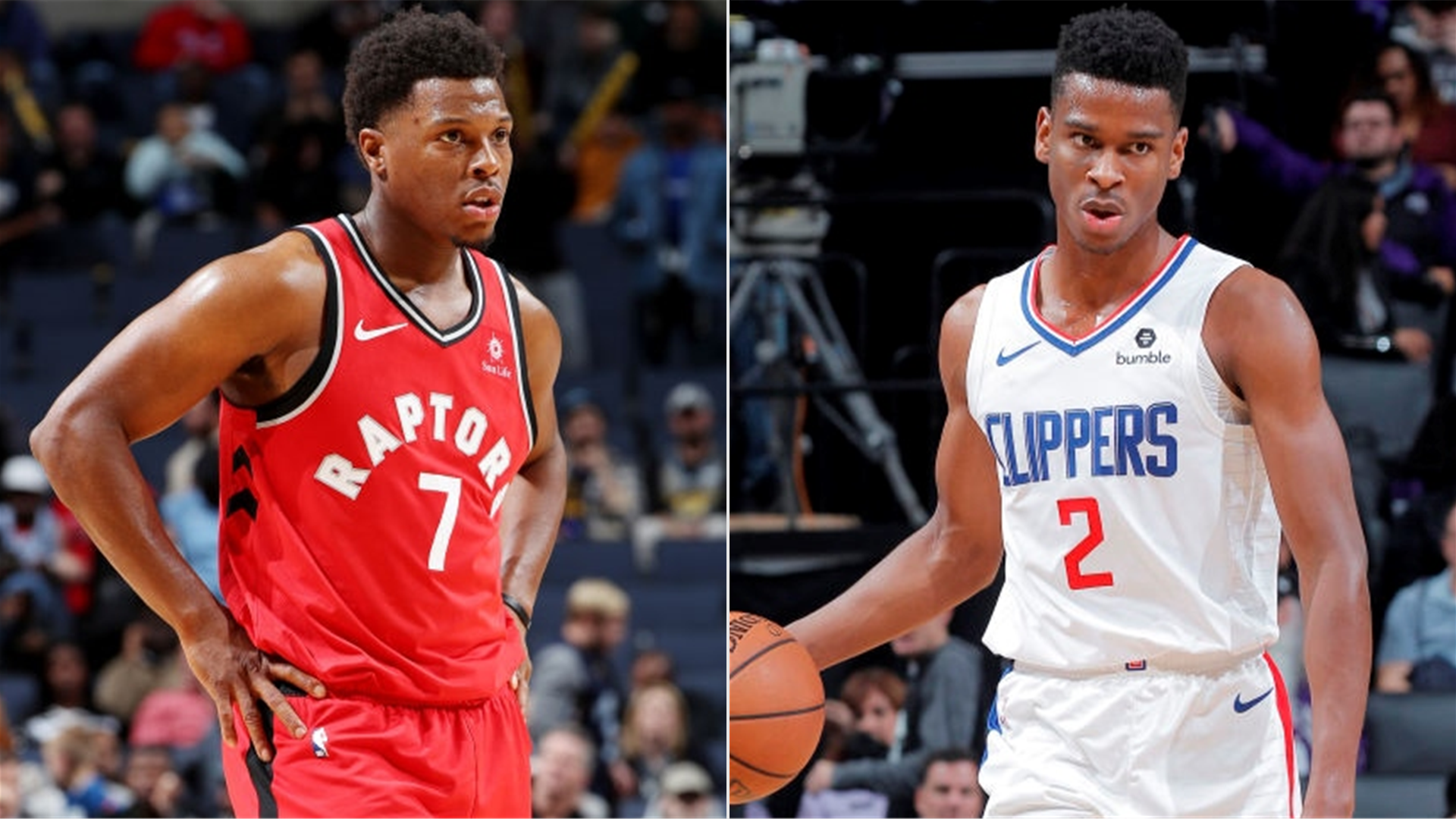 Raptors News: Toronto Raptors Vs. LA Clippers: Game Preview, Live Stream