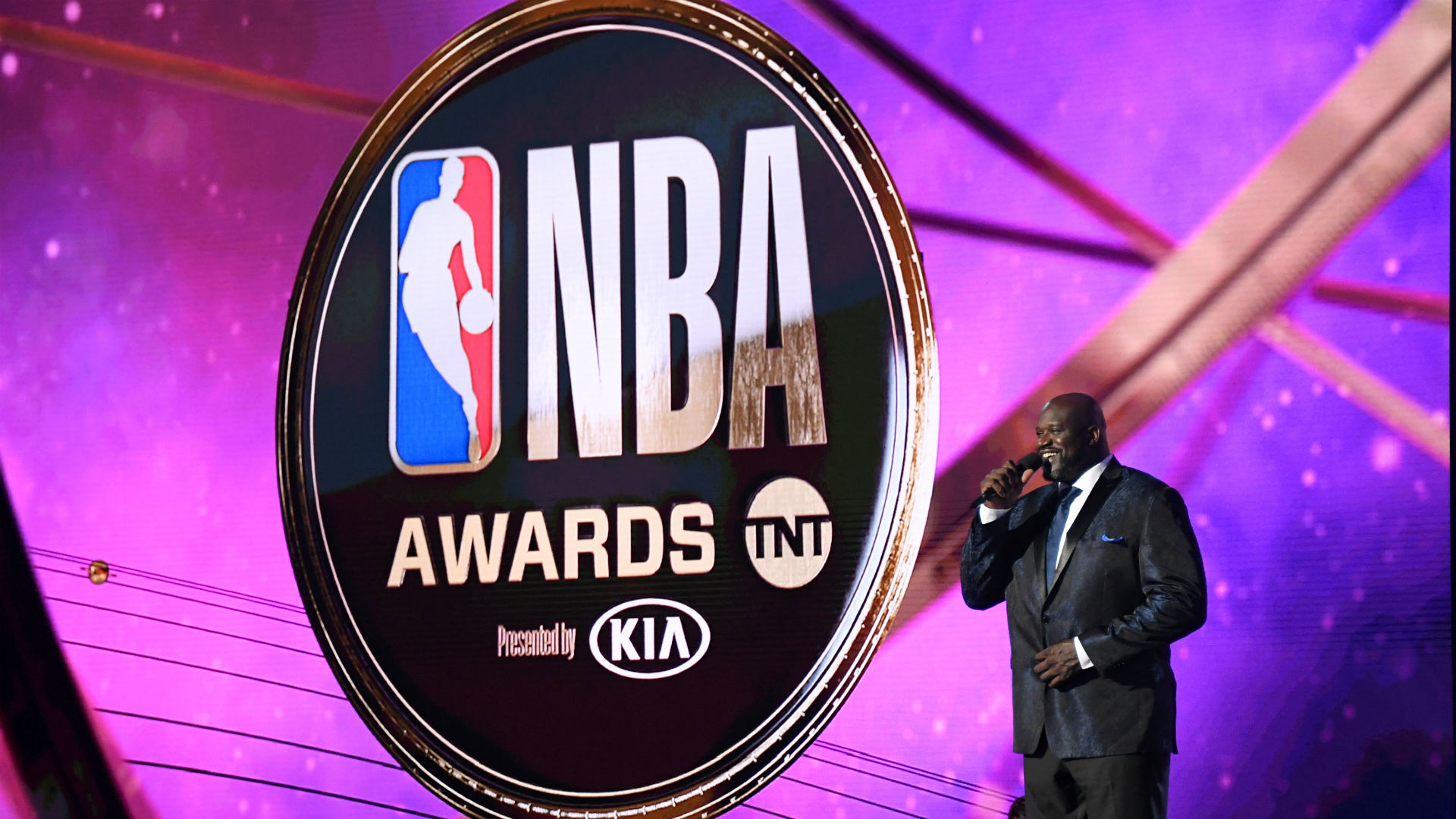 NBA Awards 2019: Live updates, highlights, video and more from the 2019 NBA Awards