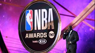 shaq-nba-awards-ftr.jpg