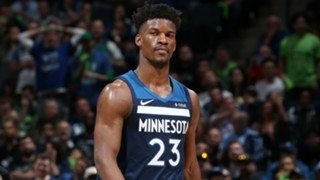 jimmy-butler-091918-getty-ftr