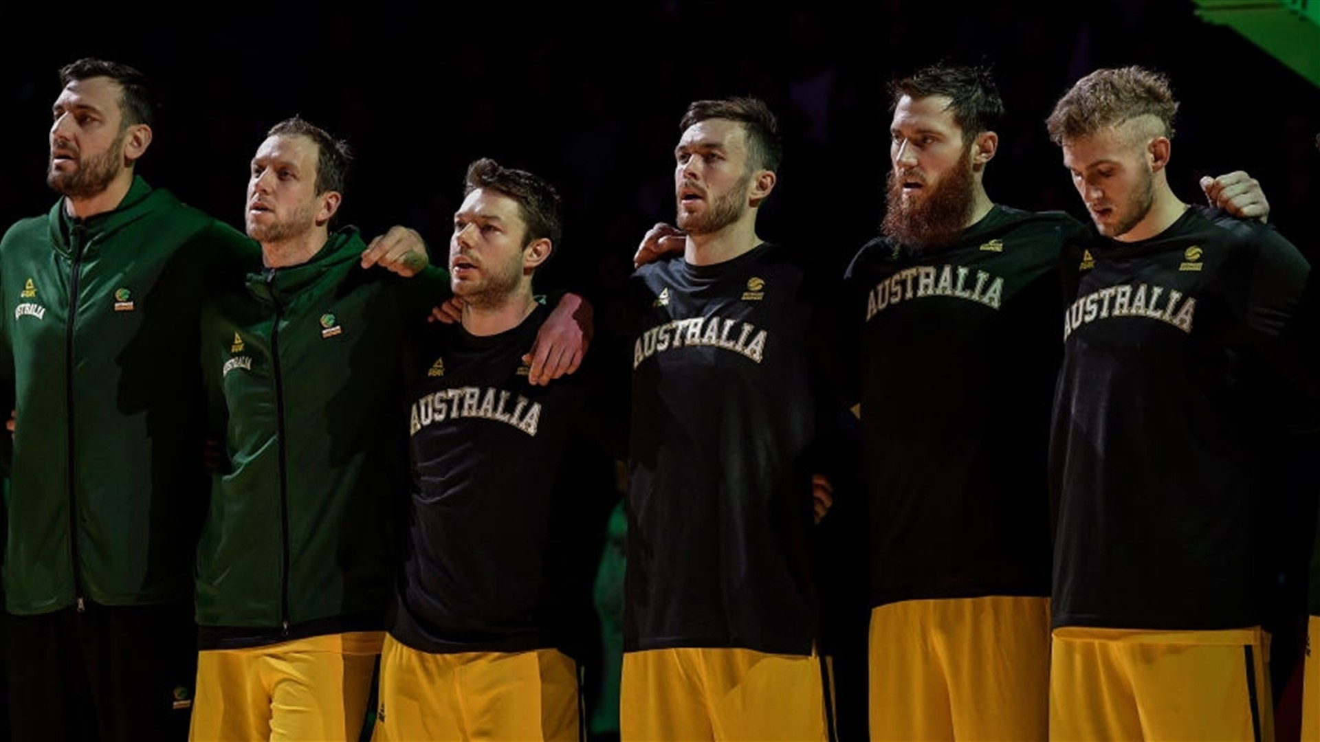 FIBA Basketball World Cup 2019: Three things to watch when the Boomers take on Team USA in Melbourne