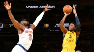 victor-oladipo-shoot-hardaway-jr-011119-ftr-nba-getty