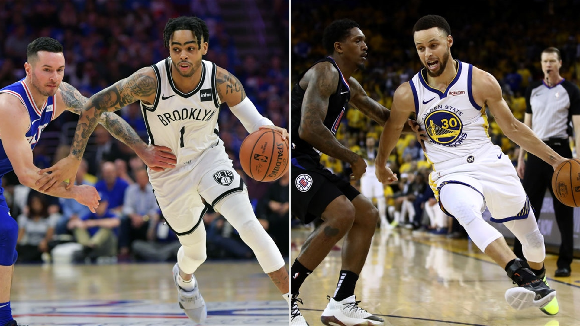 Nba Playoffs 2019 Five Things To Watch In Game 2 Of 76ers