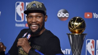 kevin-durant-092118-ftr-nba-getty.jpg