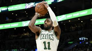 irving-11118-ftr-nba-getty.jpg