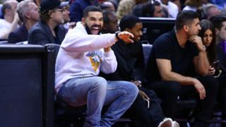 #Drake