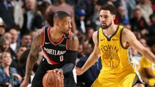 lillard-thompson-ftr.jpg
