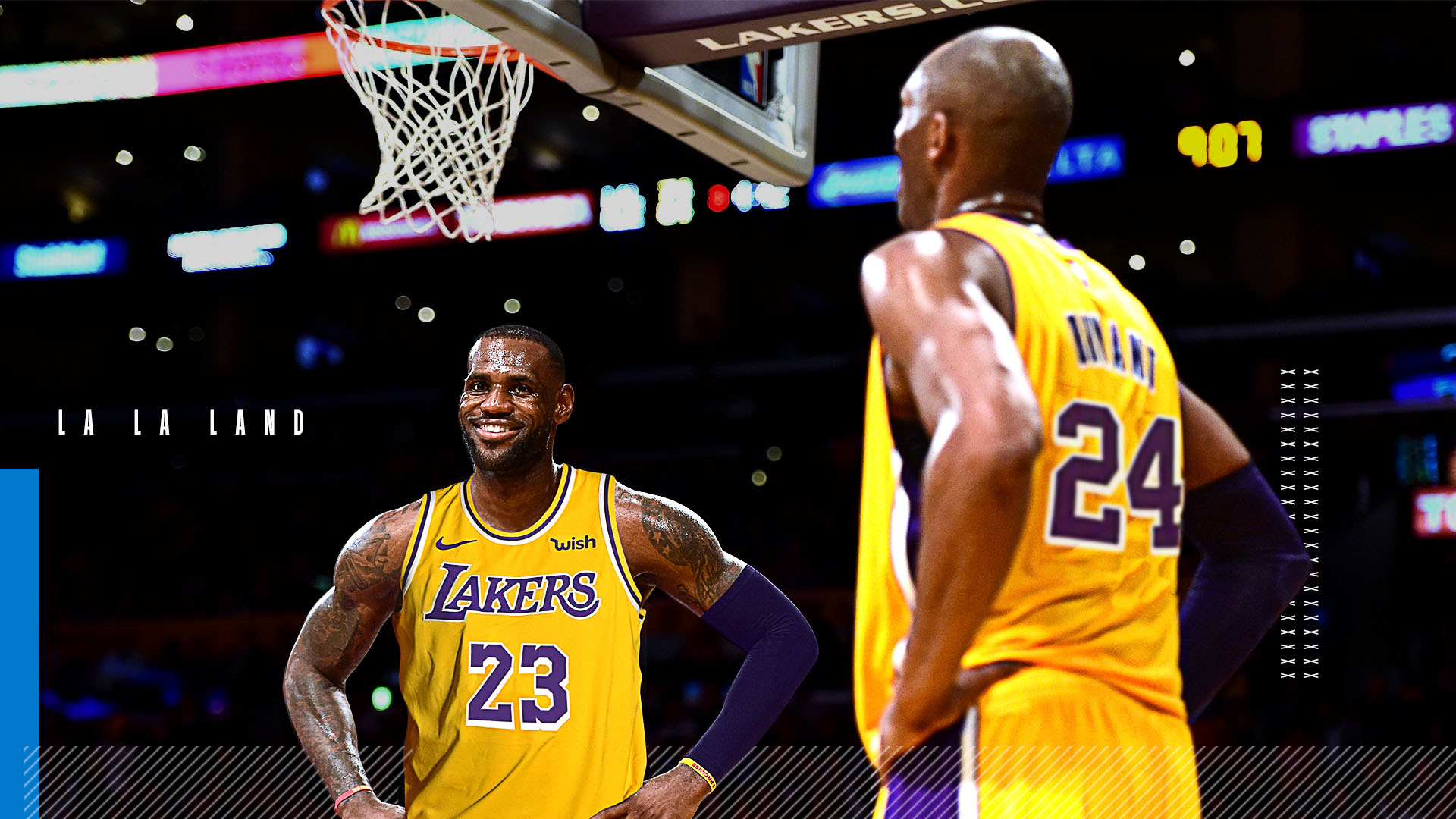 86eaeaaa What if Kobe Bryant came out of retirement to play with LeBron James? |  NBA.com Canada | The official site of the NBA. );