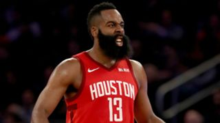 james-harden-022619-ftr-getty.jpg