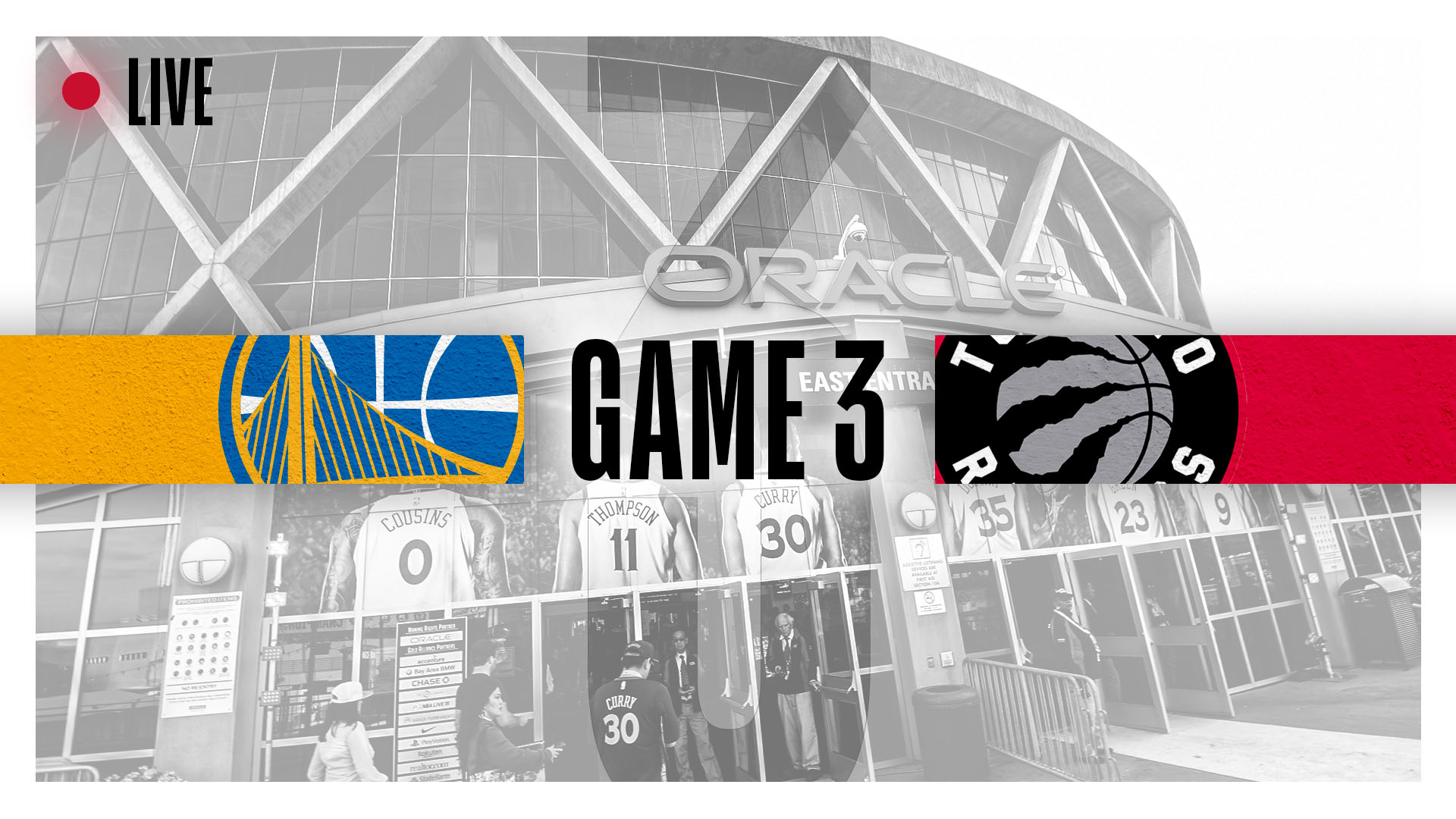 Nba Finals 2019 Toronto Raptors Vs Golden State Warriors