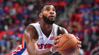 andre-drummond-073118-ftr-getty.jpg