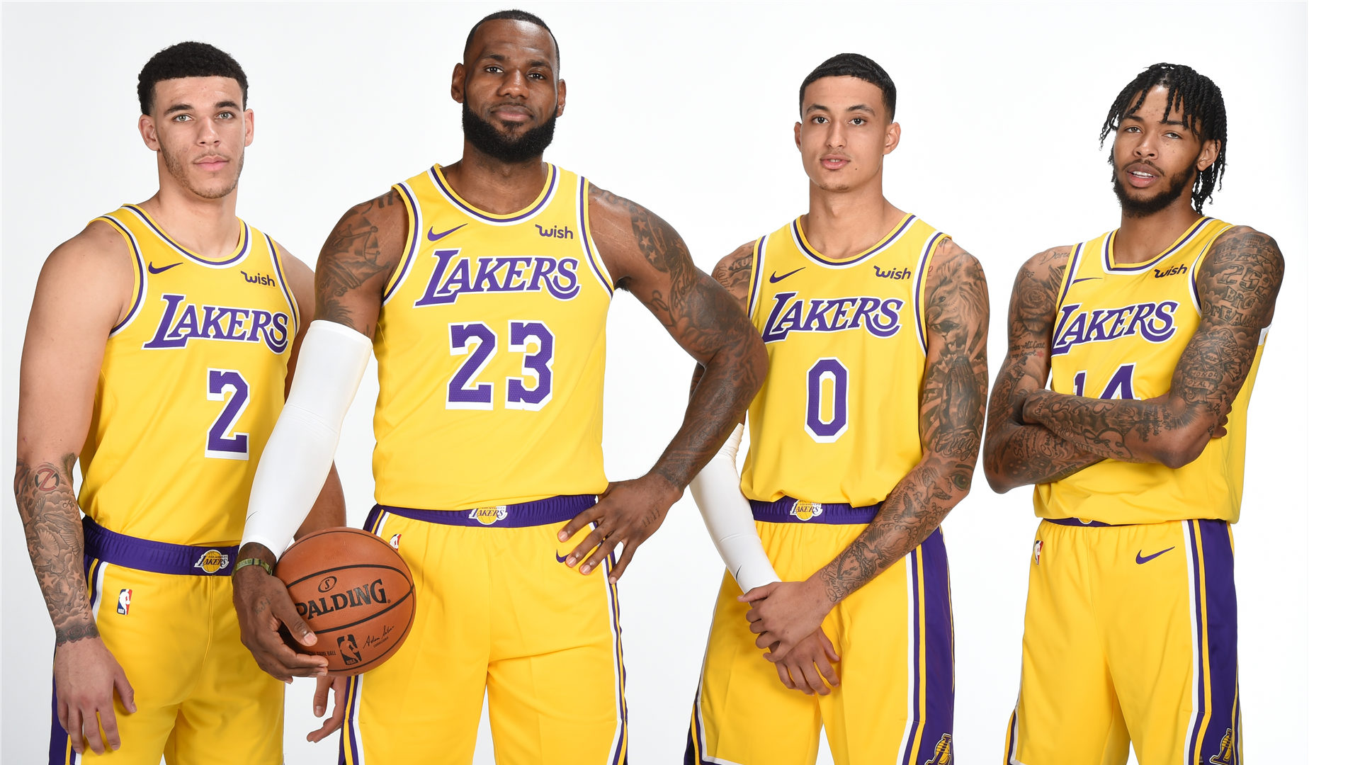 Los Angeles Lakers Playoff run preview: Schedule breakdown, injury report, notable trends ...