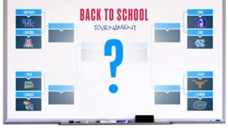 Back-to-School_Bracket(3).jpg