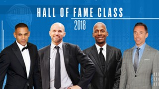 Hall of fame players.jpg
