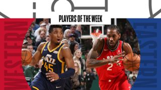 mitchell-leonard-player-of-the-week-ftr.jpg