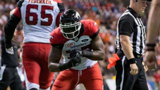 Jerome Messam-Stampeders-FTR-111917-Jimmy Jeong CFL