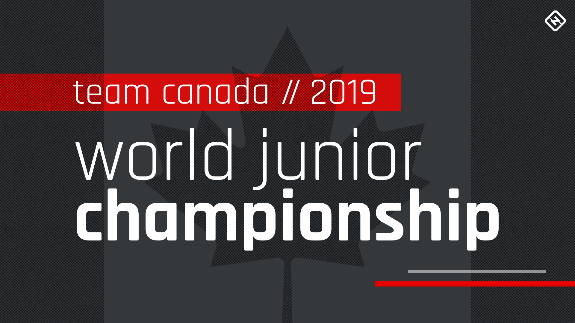 World Juniors 2019 Canada Scores Schedule How To Live Stream
